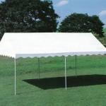 イベント用集会テント